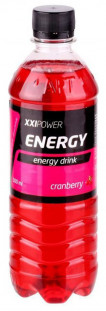 XXI Power Energy  (500 мл)